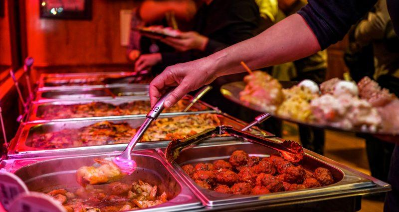 bedrijfsevent-catering-800x425