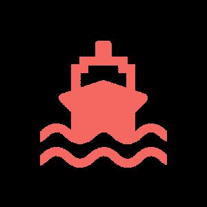 Boottocht Volendam