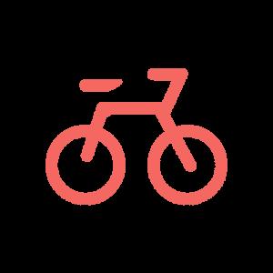 fiets huren in volendam