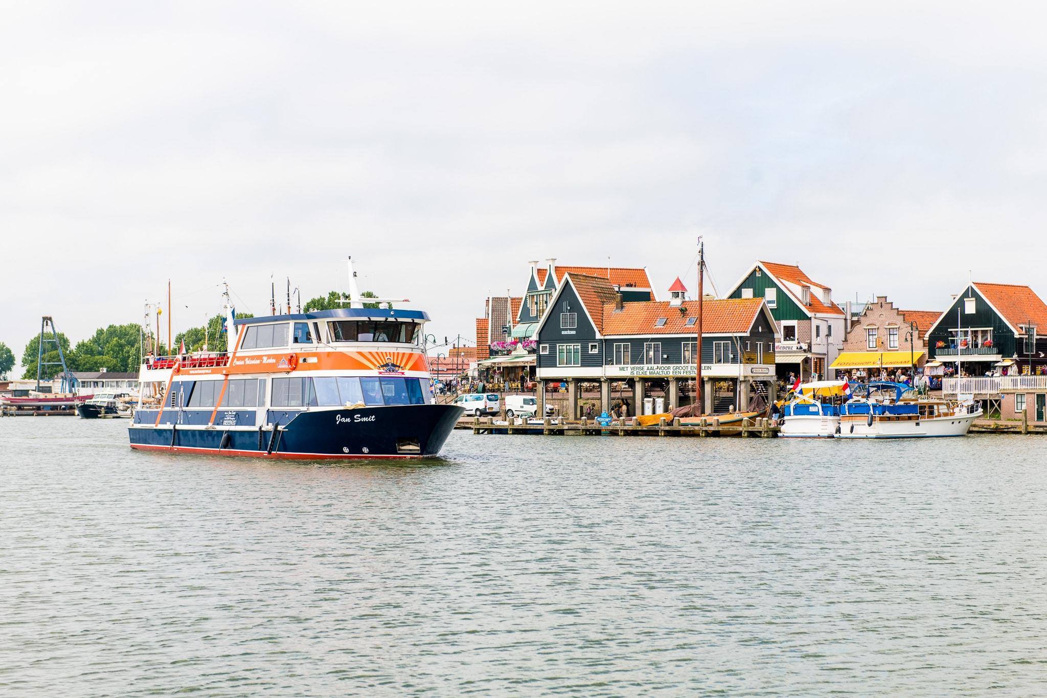 © Twycer / www.twycer.nl